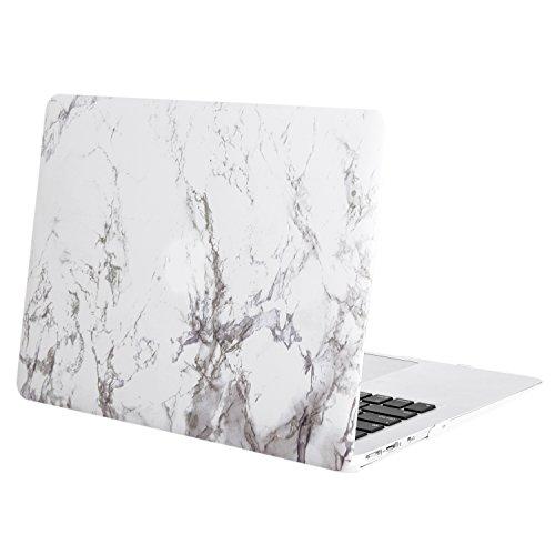 mosiso-ultra-sottile-duro-liscio-tocco-shell-di-plastica-snap-on-case-cover-per-macbook-air-13-polli