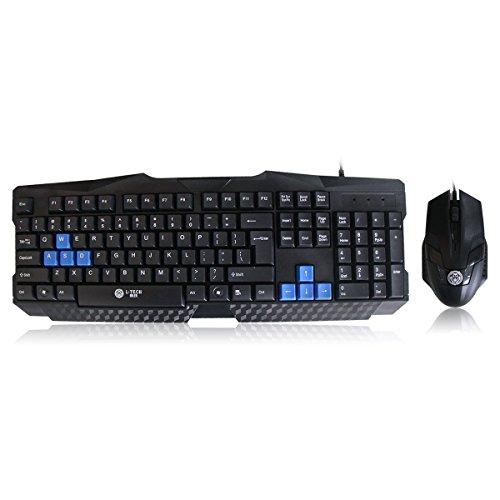 l-tech-c20-clavier-souris-combo-wired-usb-gaming-clavier-souris-6-boutons-souris-kit-pour-ordinateur