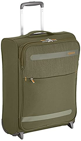 American Tourister - Herolite Lifestyle Upright 55 cm,