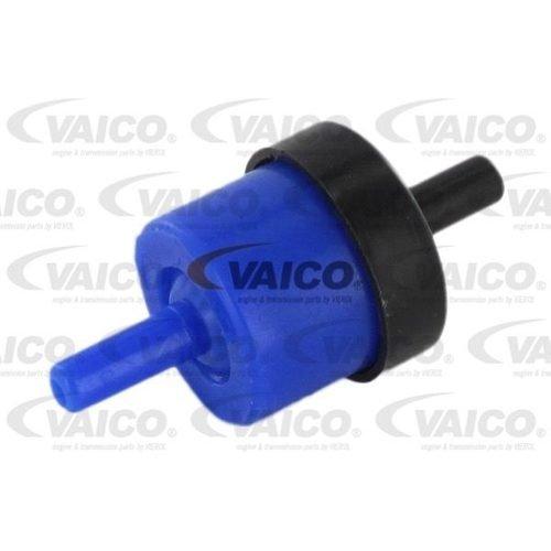 VAICO V10-9731 Druckluftanlagen und Zubehör