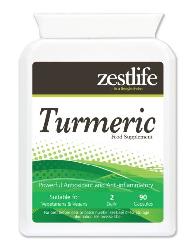 Zestlife-Turmeric-Curcumin-90-Capsules-500mg-A-Strong-Anti-oxidant-Helps-to-reduce-inflammation-in-the-body
