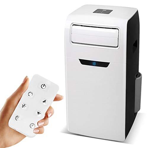 ROMX Aire Acondicionado portátil Refrigerador Aire