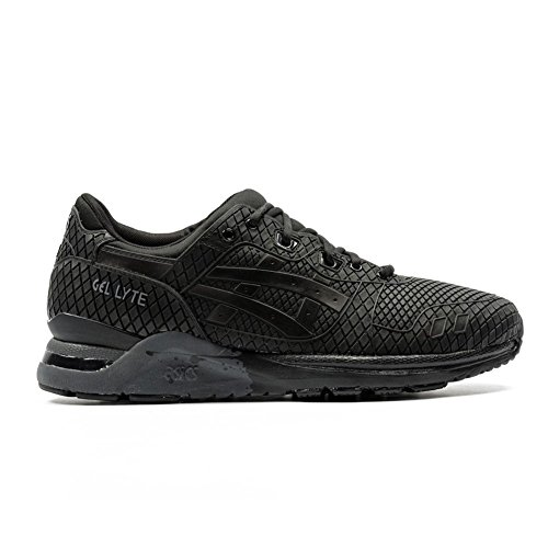 asics-gel-lyte-evo-sneakers-man-black-us-8-eur-415-cm-26