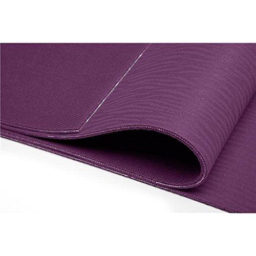 Szukasz firmy, która zajmuje się profesjonalnym czyszczeniem dywanów?