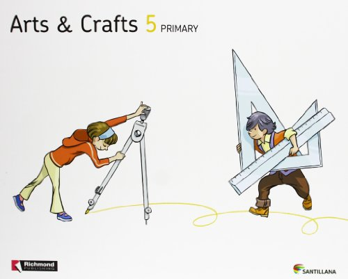 arts-crafts-5-primary-9788468017198