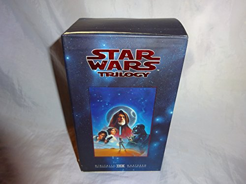 star-wars-trilogy-box-set-the-empire-strikes-back-star-wars-a-new-hope-return-of-the-jedi