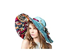 11711511dbd Women Modo Vivendi Hats   Caps Price List in India on May