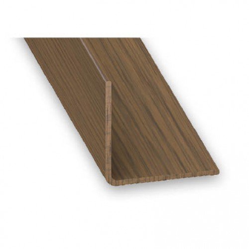 pvc-equal-angle-walnut-effect-corner-trim-10mm-x-15mm-x-1m