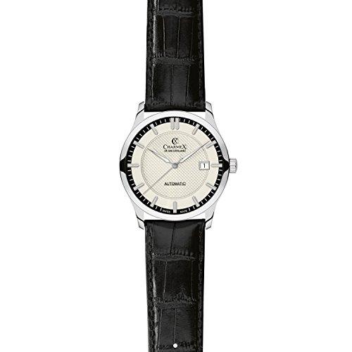 Charmex orologio uomo La Tremola automatico 2645