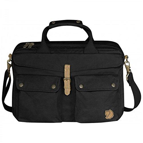 fjllrven-greenland-briefcase-unisex-umhngetasche-black-31-x-44-x-15-cm