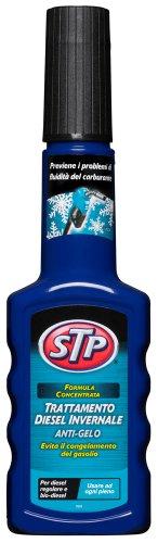tavola-120229-stp-trattamento-diesel-invernale-200-ml