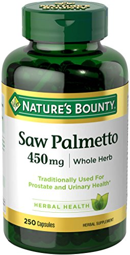 saw-palmetto-450-mg-250-capsules-natures-bounty