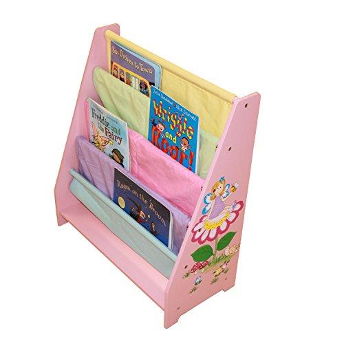 Liberty House Toys - Libreria delle fate