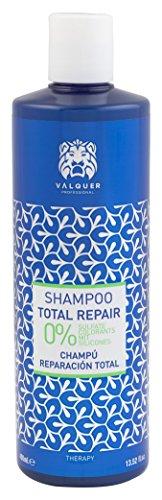 valquer-premium-total-repair-champu-sin-sal-sulfatos-y-siliconas-400-ml