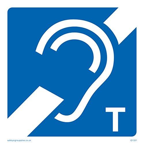 ᐅᐅ Induktion Symbol Test Analyse Jan 2019 Top 10