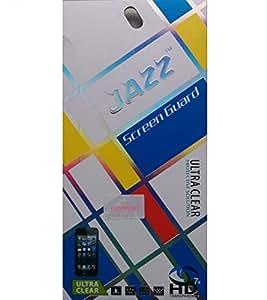 Jazz Ultra Clear Screen Protector Guard For LG Optimus Vu II F200