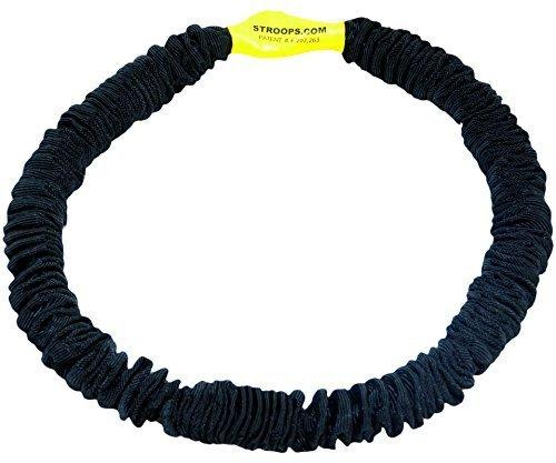 Stroops Slastix Loop - One Size, Yellow by TOGU