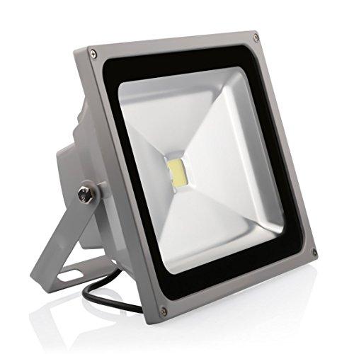 topnew-50w-led-floodlight-high-output-super-bright-outdoor-security-waterproof-spotlight-flood-light