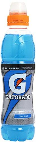 gatorade-bevanda-non-gassata-con-zuccheri-ed-edulcoranti-gusto-lampone-500-ml