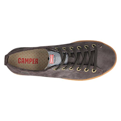 Camper Scarpe 18.008-122 Imar Marrone