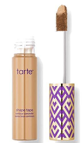 TARTE Double Duty Beauty Shape Tape Contour Concealer - Light-Medium (light to medium w/ peach undertones)