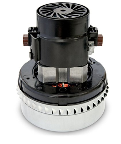Saugmotor für Sorma SM 500, Motor, Saugturbine