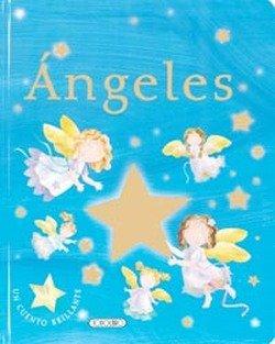 Ángeles (Historias brillantes) por Equipo Todolibro