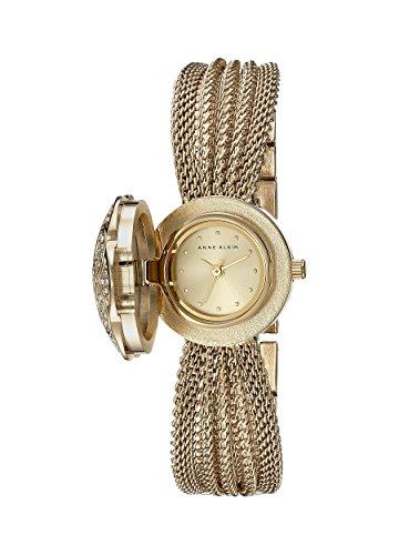 anne-klein-ak-1046chcv-mujeres-relojes