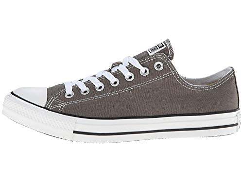 Converse All Star Chuck Taylor Lo Top Mens Sneakers