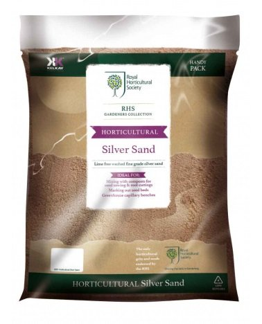 kelkay-horticultural-silver-sand-handy-pack