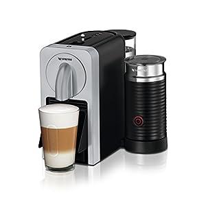 41%2BlqlHaQzL._SS300_ Shop Caffè Italiani