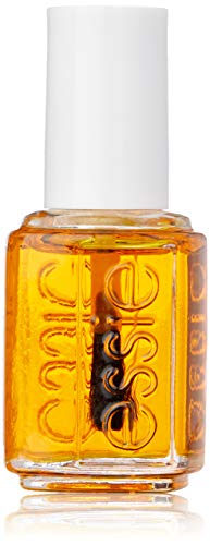 Essie Apricot Olio Trattamento Anti-Cuticole
