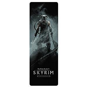 Elder Scrolls V: Skyrim Special Edition (Collectors Edition Guide)