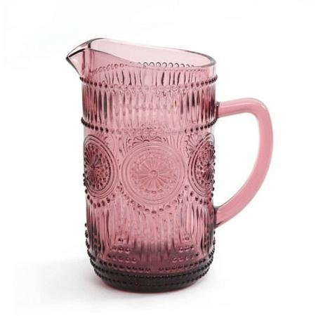 the-pioneer-woman-adeline-159-liter-glass-ice-tea-water-pitcher-bar-drinkware-prugna