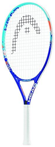 "HEAD Kinder Tennisschläger Radical 25"""