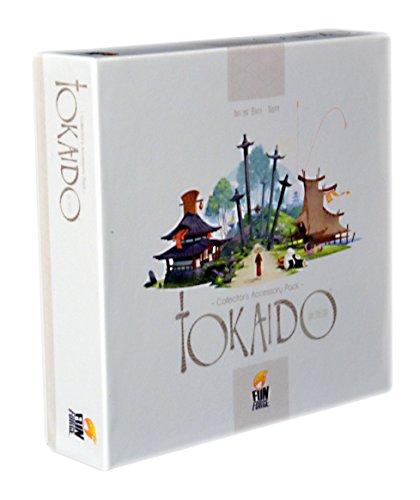 funforge-tkd-cap01-tokaido-collectors-accessory-pack-zubehor-englisch
