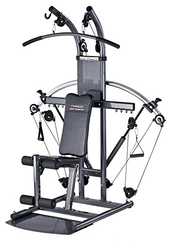 finnlo-bio-force-multi-gym-revolutionary-design-german-engineered-3yr-warranty