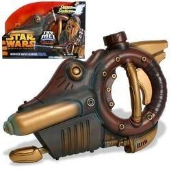 super-soaker-star-wars-wookie-blaster