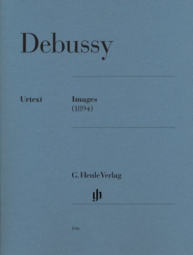 Images (1894)