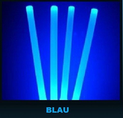 9v Rc Led-lichter (LED RC Modellbau Unterbodenbeleuchtung
