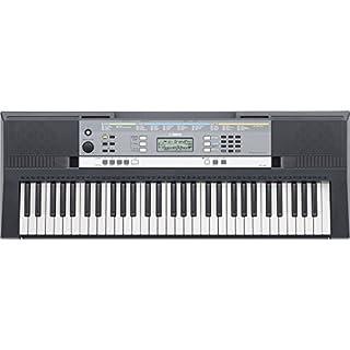 Yamaha YPT240 Electronic Keyboard