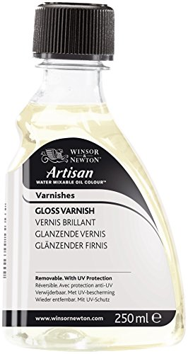 winsor-newton-250ml-artisan-gloss-varnish