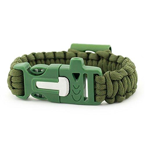 paracord-bracelet-universali-con-apribottiglie-e-avviamento-di-fuoco-del-marchio-precorn-sopravviven