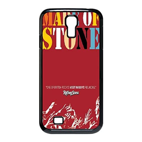 THE STONE ROSES For Samsung Galaxy Note4 N9108 Csae phone Case Hjkdz233256