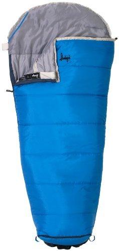 go-n-grow-30-degree-kids-sleeping-bag-boys-by-slumberjack