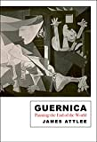 Guernica. The Life And Travels Of A Painting (The Landmark Library)