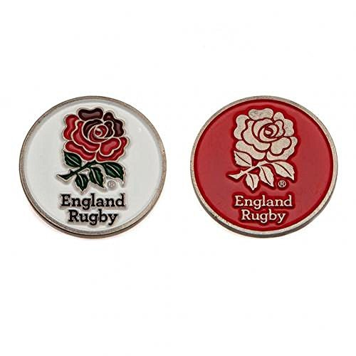 england-rfu-official-rugby-gift-golf-ball-marker-a-great-christmas-birthday-gift-idea-for-men-and-bo