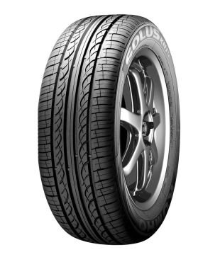 kumho 205/65 r15 94 v kumho solus kh15 tyres Kumho 205/65 R15 94 V Kumho Solus Kh15 Tyres 41 2Bm1TaDxUL