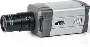 URMET - CAM BOX 1/3''700L URMET 1092/165 - URM-1092/165
