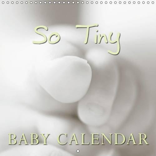 so-tiny-baby-calendar-the-calendar-shows-tender-close-ups-of-a-newborn-baby